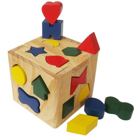 wooden for children wooden toys for childhoodreamer childhoodreamer