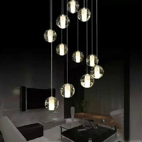 hanging lights aliexpress buy pendant light modern