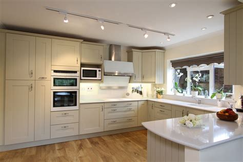 open plan kitchen design open plan kitchen design open plan living speak to