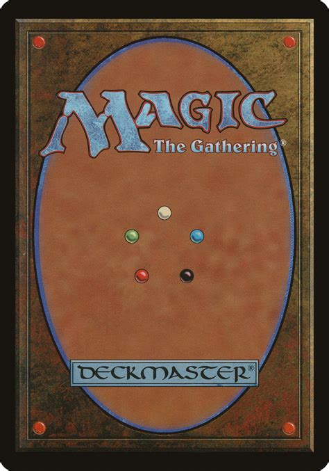 how to make a magic the gathering card sports community and some dorky cardboard cards my