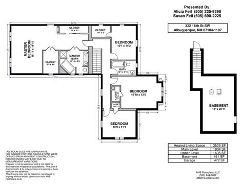 house floor plan layouts pinkman s house upscout gifts and gear for