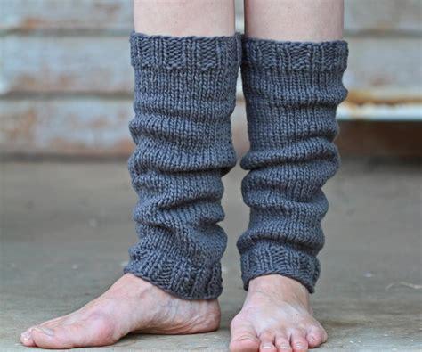 leg warmers knitting pattern leg warmers knitting patterns pics