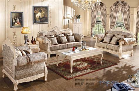 royal furniture living room sets furniture sofa set price simple wooden sofa furniture