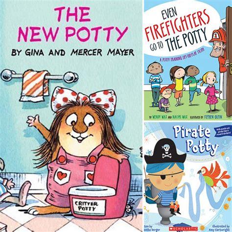 potty picture books toilet children s book arghhh toilet