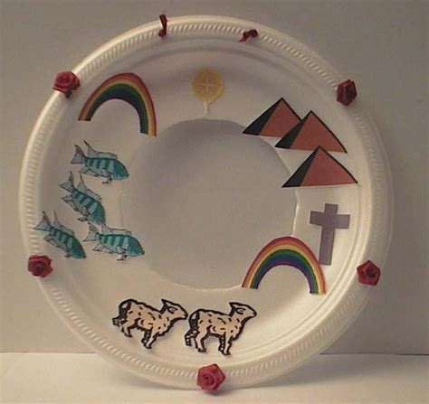 bible crafts easy bible crafts for preschoolers on