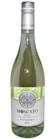 olive garden moscato trader joes sells villa alena moscato d asti for 7 99 a bottle reviews i ll to try