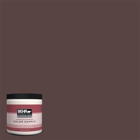 behr paint color formulas behr premium plus ultra 8 oz 150b 5 cheery interior