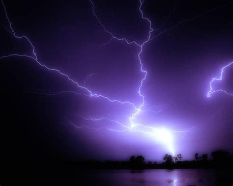 lightning bolt lightning bolt backgrounds wallpaper cave
