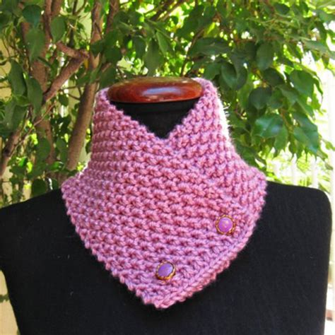 knitted neck scarf patterns knitting pattern scarf neck warmer n7 gifts shop
