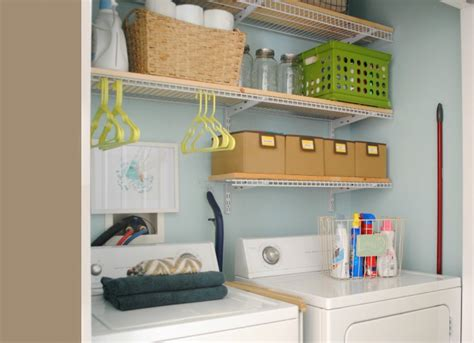 diy laundry room storage diy laundry room storage diy laundry room storage bob
