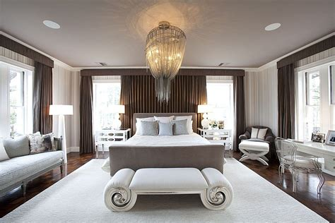master bedroom designs modern creating a master bedroom sanctuary