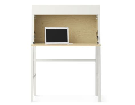 ikea furniture computer desk computer tables desks for mobile solutions ikea