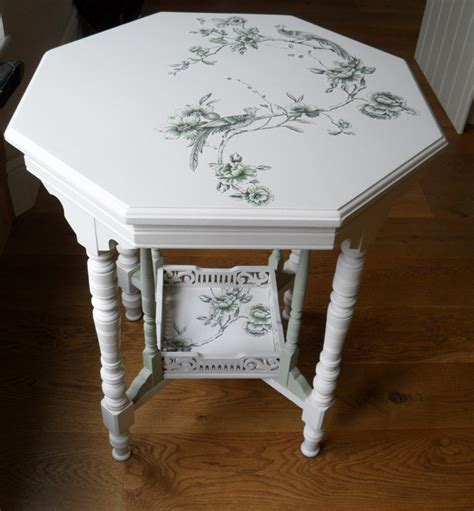decoupage furniture decoupage coffee table ideas plan here