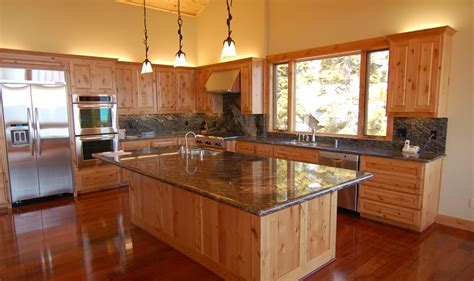 interior wood designs home interior design and decorating ideas wooden interior