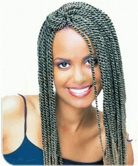 hairstyles with kanekalon hair cornrows braid with kanekalon long hairstyles