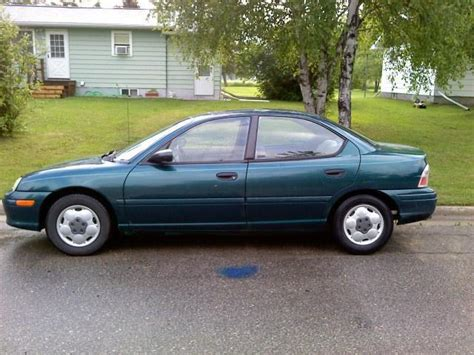 2000 plymouth neon overview cargurus autos post