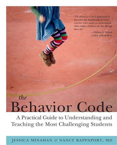 Behaviour Modification Of A Child by Behavior Modification Tap
