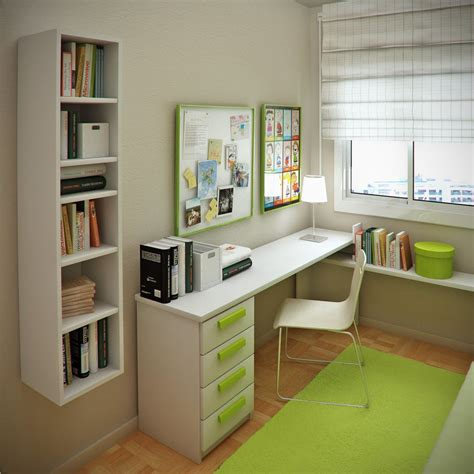 study table designs for bedroom study table designs home wall decoration