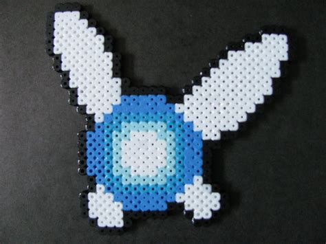 perler bead pictures legend of perler bead designs