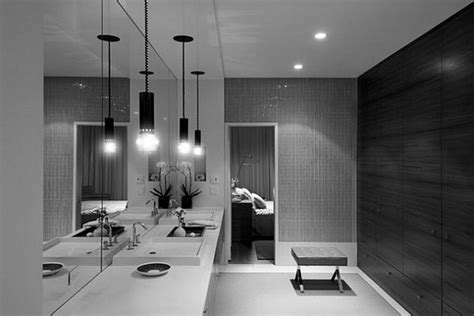 modern lighting for bathroom interior design free murder on