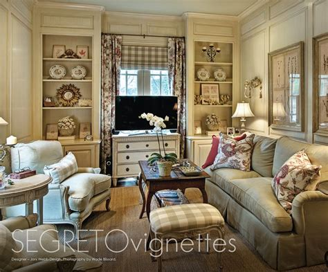 traditional decorating 1000 ideas about beige sofa on beige room