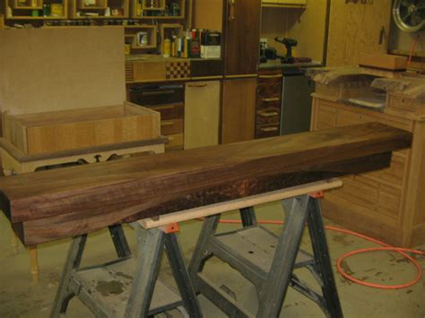 custom woodworking kansas city by b o b recent projects