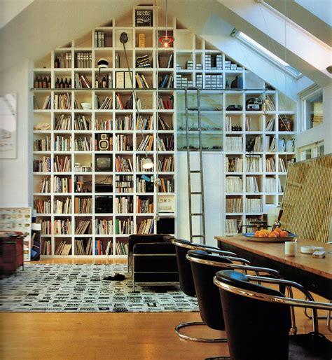 pictures of book shelves bookshelves libraries books etc xenia