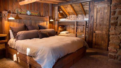 woodwork in bedroom 80 rustic bedroom wood design ideas 2017 amazing bedroom