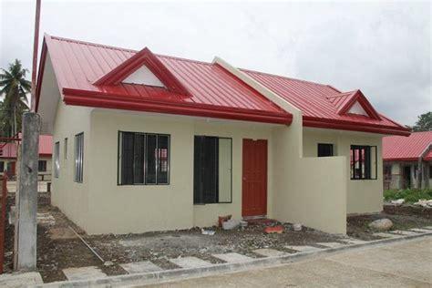 low cost housing design low cost house builders in philippines studio design