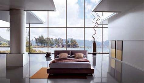 bedroom windows designs interior window trim ideas interior design interior