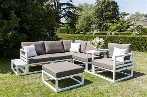 garden outdoor furniture garden furniture scotland brings you quality garden and