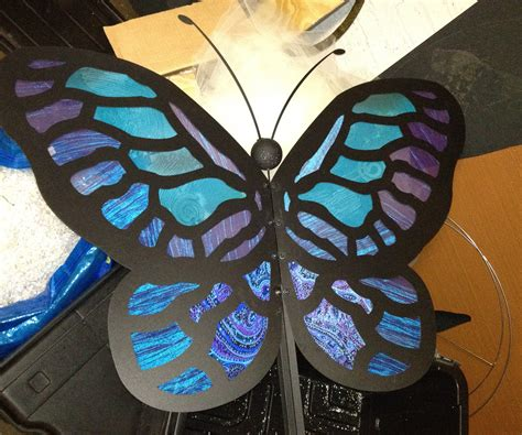high school craft projects 3d ideas for high school 3d projects for high