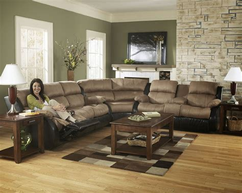 home theatre sectional sofa theater sectional reclining sofa home theatre sectional