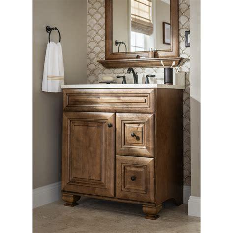 lowe s canada bathroom vanities bathroom simple bathroom vanity lowes design to fit every