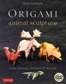 advanced origami books free coloring pages books origami advanced