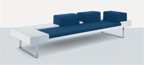 ultra modern sofas ultra modern sofas from derin designs and aziz sariyer