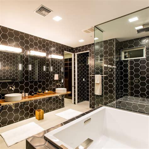 danze bathroom fixtures danze modern bathroom
