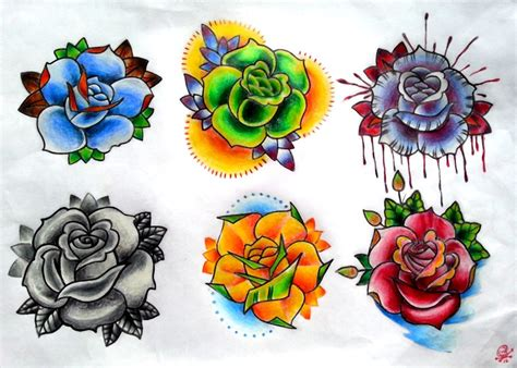 roses flash by bmxninja on deviantart