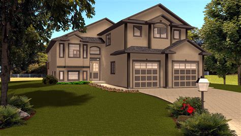 split level style house remodeling ideas for split level house style house style design