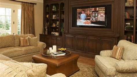 design your livingroom how to decorate your living room interior design