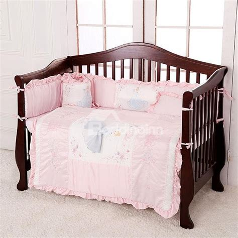 beautiful baby crib bedding beautiful crib bedding white beautiful baby nursery