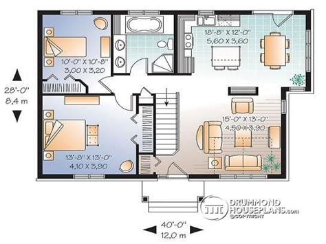 small split level house plans small split level house plans 28 images split level house plans the revival of a mid 20th