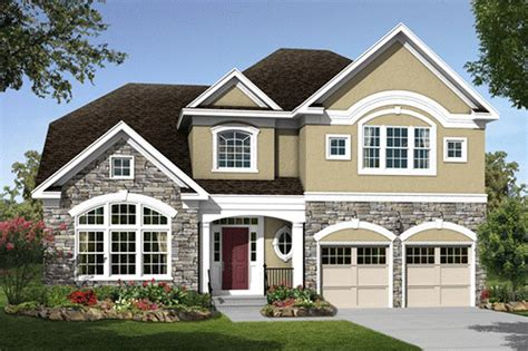 house exterior designs modern big homes exterior designs new jersey home