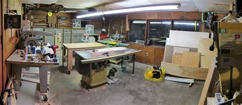 how to set up a woodworking shop in the garage diy setting up a small woodworking shop plans free