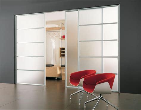 decorating sliding closet doors 22 cool sliding closet doors design for your bedrooms
