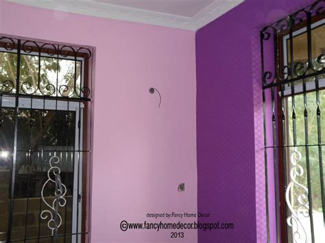 color wall home design interior paint interior paint color binations
