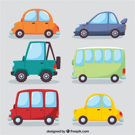 Car Vector Wallpaper by Car Side Vectors Photos And Psd Files Free