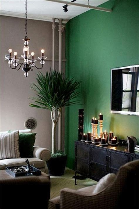 paint colors for living room with green paint color portfolio emerald green living rooms home