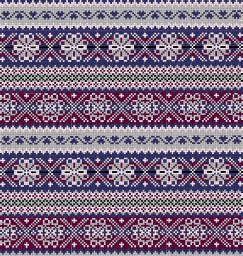 fair isle knit fair isle knitting patterns a knitting