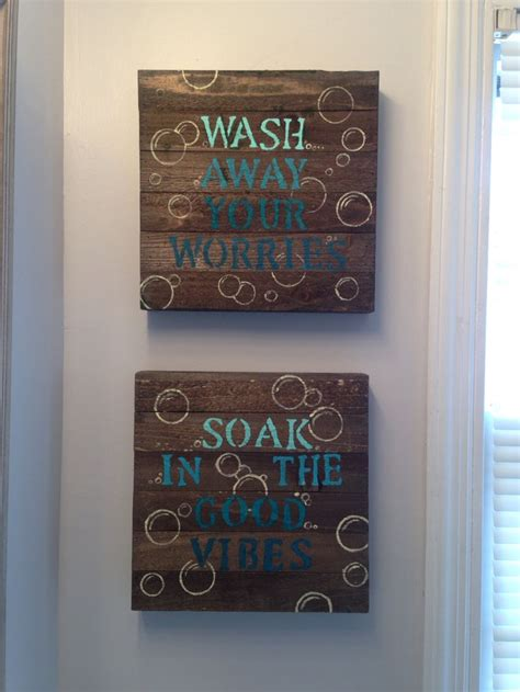 best 25 canvas signs ideas 25 best ideas about bathroom signs on small
